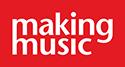 Making-Music-CPG-logo tiny