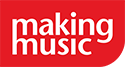 Making-Music-CPG-logo tiny