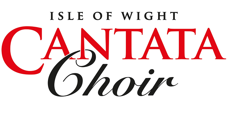 Isle of Wight Cantata Choir